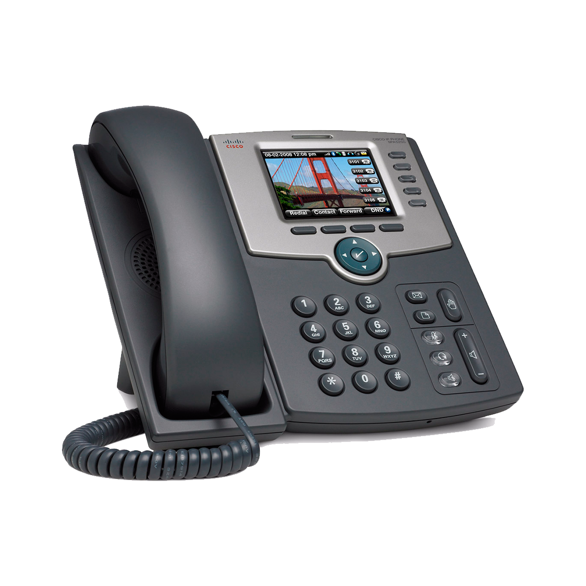 telefono-ip-02