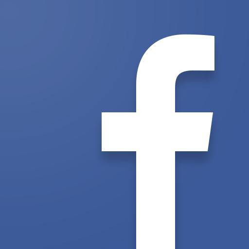 com.facebook.katana_icon